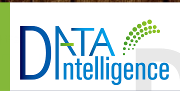 Data IntelligenceLOGO